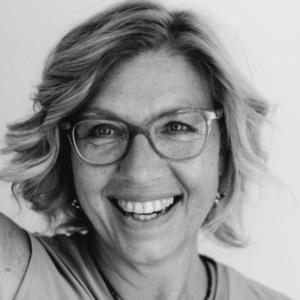 Karin Sannen Leiderschapsontwikkeling